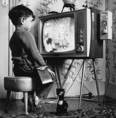tv-nino3.jpg