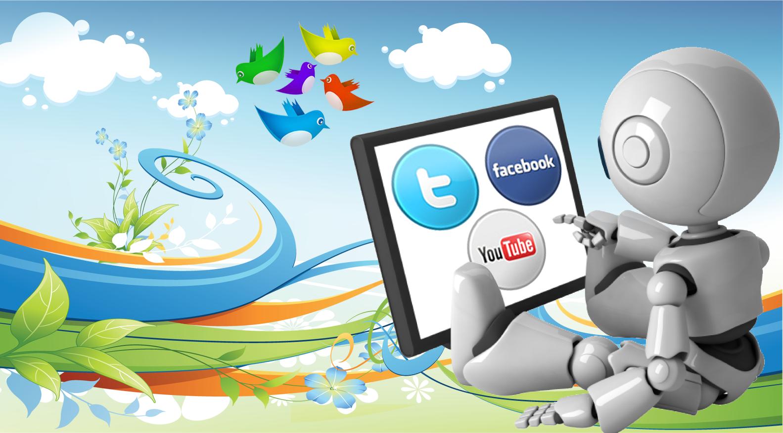 social-media-small-banner-2